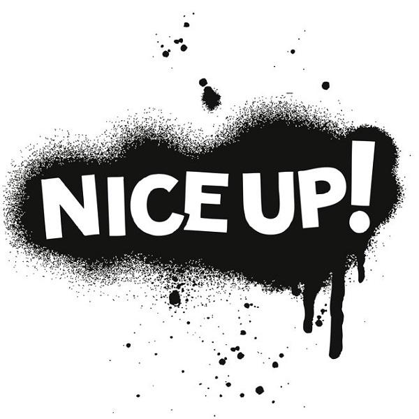 Nice Up!