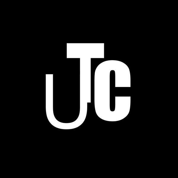 UTC Limited