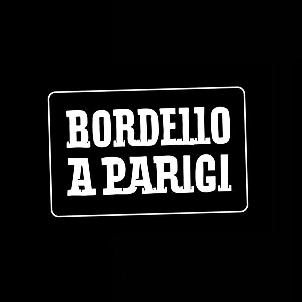 Bordello A Parigi