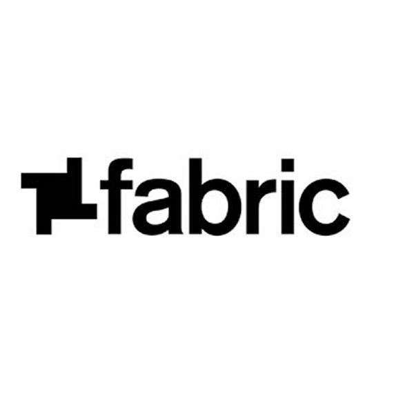 Fabric Worldwide