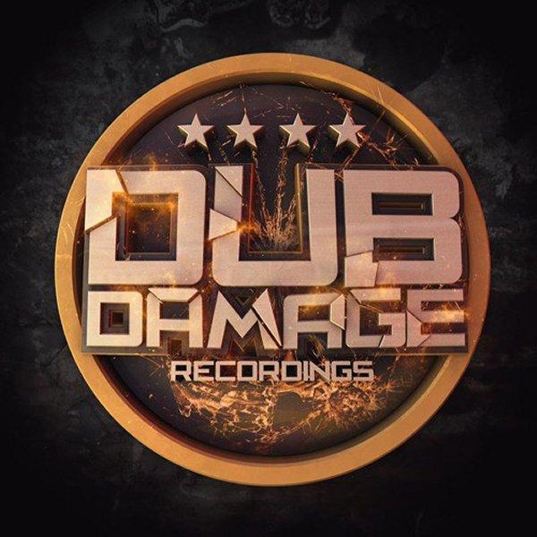 Dub Damage Recordings UK
