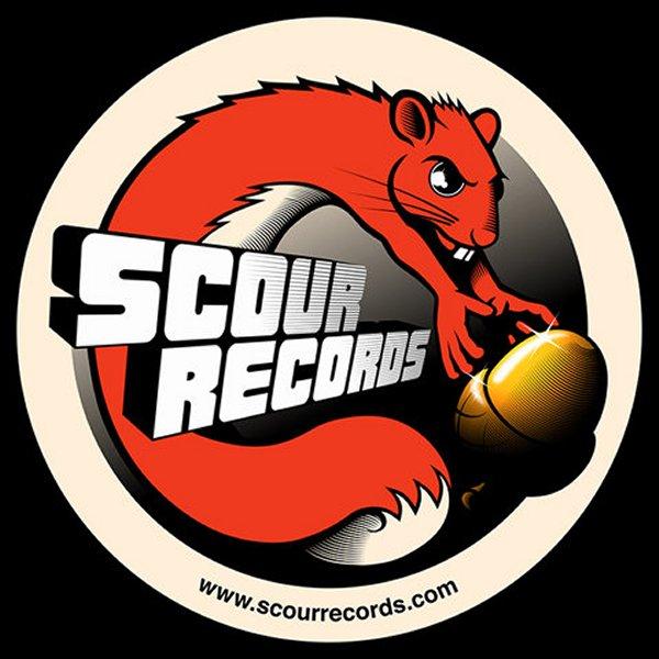 Scour