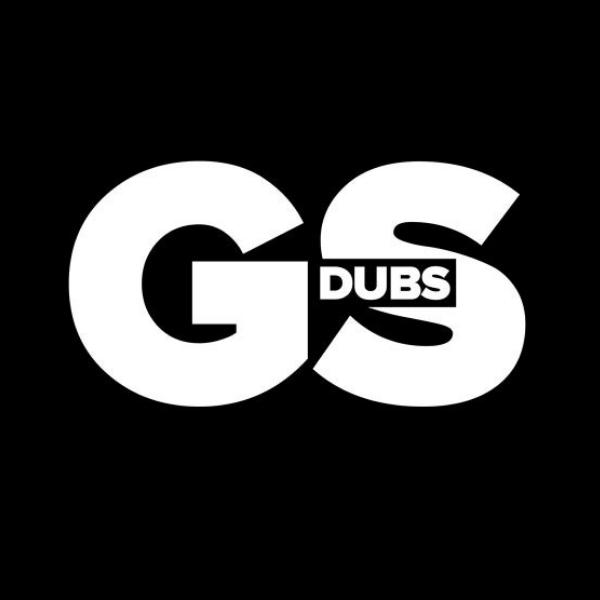GS Dubs